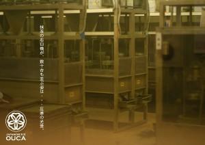 2013.4.11櫻花の宇治抹茶11