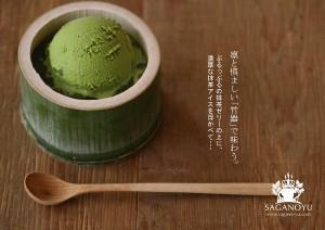 2013.4.28抹茶特集(京都)01