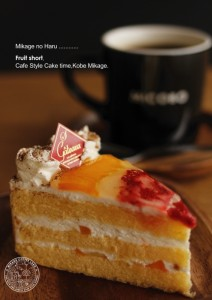 2014.3.17ミコボのケーキ3