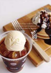 2014.8.25Ebesu-Burger-Sweets.