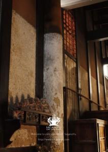 2015.10.21「京都土産」京都嵯峨嵐山のカフェ嵯峨野湯24