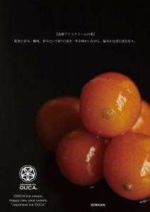 2015.11.29おせちアイスクリーム2016年櫻花08