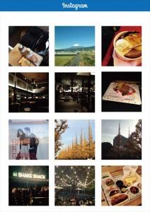 2015.12.12Tokyo&Karuizawa-Travel03