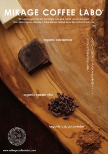 2015.6.12ミコボのカカオ研究