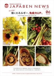 2015.6.20発酵食品弁当チラシ1