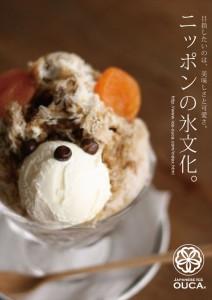 2015.8.15ニッポンの氷文化