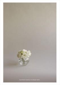 2016.10.27ウィンウィンアソシエ(お花の盛り付け研修)デザイン室01