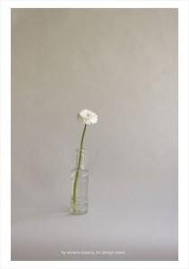 2016.10.27ウィンウィンアソシエ(お花の盛り付け研修)デザイン室05