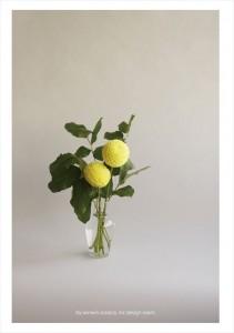 2016.10.27ウィンウィンアソシエ(お花の盛り付け研修)デザイン室13