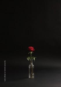 2016.11.19ウィンウィンアソシエ(花の盛り付け研修)07