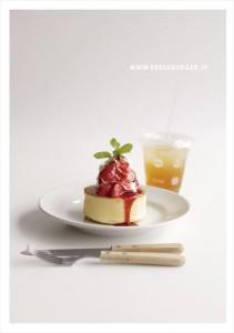 2016.8.24エベスバーガー3時のおやつ(ホットケーキ)御影クラッセ03