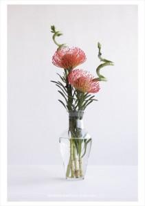 2016.8.25ウィンウィンアソシエ(花の盛り付け)デザイン室05