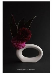 2016.8.29ウィンウィンアソシエ(お花の盛り付け研修)デザイン室03