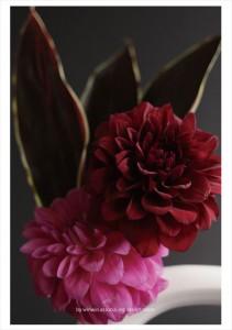 2016.8.29ウィンウィンアソシエ(お花の盛り付け研修)デザイン室05
