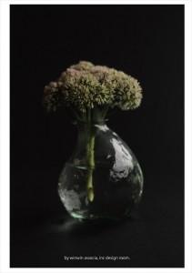 2016.8.29ウィンウィンアソシエ(お花の盛り付け研修)デザイン室09