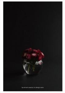 2016.8.29ウィンウィンアソシエ(お花の盛り付け研修)デザイン室13