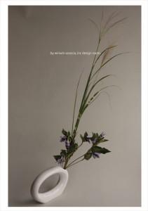 2016.9.15ウィンウィンアソシエ(お花の盛り付け研修)デザイン室01