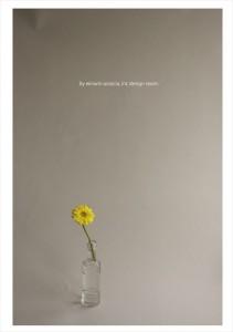 2016.9.15ウィンウィンアソシエ(お花の盛り付け研修)デザイン室05