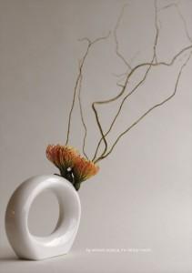 2016.9.30ウィンウィンアソシエ(お花の盛り付け研修)デザイン室03