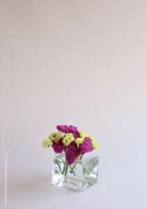 2017.3.13株式会社ウィンウィンアソシエ(お花の盛付け)09