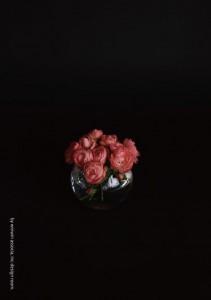 2017.3.22株式会社ウィンウィンアソシエ(お花の盛付け)01