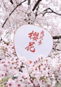 2017.4.11ジャパニーズアイス櫻花(10周年記念)07