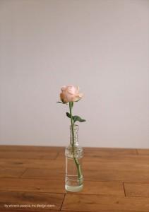 2017.6.27株式会社ウィンウィンアソシエ(お花の盛付け)デザイン室05