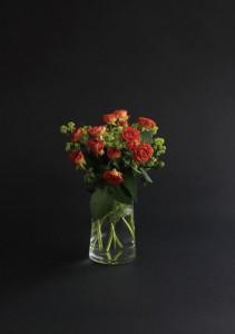 2017.6.8株式会社ウィンウィンアソシエ(デザイン室の設え)03