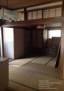 2018.5.12キッチンスタジオ(Karuizawa-base)22