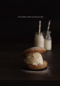 2018.5.5私達、ウィンウィンアソシエの(珈琲文化、アイスクリーム文化)77