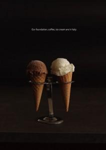 2018.5.5私達、ウィンウィンアソシエの(珈琲文化、アイスクリーム文化)88