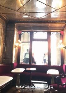 2018.8.17ジェラートの旅とカフェ研究(ミカゲコーヒーラボ)99