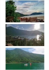 2018.9.24メンバーの夏休み(ベトナムコンダオ島)01