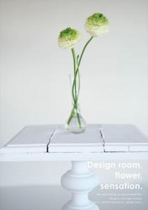 2019.1.13デザイン室の感覚を身に付ける仕事29
