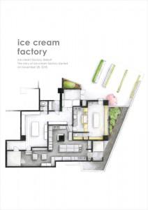 2019.1.15アイスクリームファクトリー29